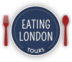 Eating London Tours