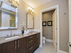 Bathroom Cabinets, Lights - Mercato - Naples, Florida