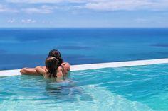 Koh Samui Holiday ViIlla  _____________________ click link in bio for more info _____________________ #kohsamui #samui #thailand #asianluxuryvillas - - - - - #thailandinsider #luxuryvilla #luxuryworldtraveler #thegoldlist #bestvacations #forbestravelguide #cntraveler #luxurytravel #luxuryvacation #luxurydestination #globetrotter #luxuryresort #luxurytraveldestination #luxurylifestyle #villalife #poolvilla #luxuryhouse #tlpicks #tasteintravel #takemethere #villadesign #luxurydesign #tlasia