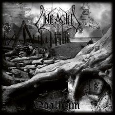Old School Swedish Death Metal! Unleashed!