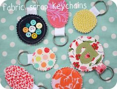 http://www.craftinessisnotoptional.com/2011/06/scrap-your-stash-guest-post-living-with.html#   love these!