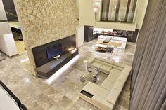 Tv Units, Fireplaces, Flat Screen, Fireplace Set, Blood Plasma, Fire Places, Flatscreen, Fireplace Mantel, Plate Display