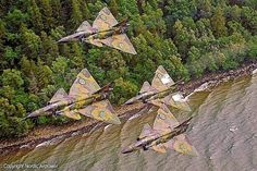 Military Jets, Military Weapons, Military Aircraft, Swedish Air Force, Bomber Plane, Swedish Army, Aircraft Pictures, Military Equipment, Historical Pictures