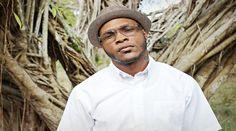 Outkast + Lauryn Hill = Eric Biddines, Florida's Rising Rap Star