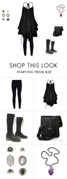 """Draft 3"" by mxbatfiend ❤ liked on Polyvore featuring NIKE, AllSaints, Topshop and Ali NY"