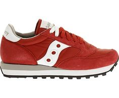 I just ordered these for my walking shoe in Europe. I love them.