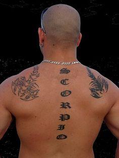 Women Tattoo Collection: Do Wrist Tattoos Fade – virgo constellation tattoo Gemini Zodiac Tattoos, Gemini Tattoo Designs, Free Tattoo Designs, Tattoo Designs And Meanings, Scorpio Horoscope, Sagittarius, Lion Tattoo Meaning, Tattoos With Meaning, Tattoo On