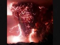 I saw hell! Real song that is sung in hell! True Testimony