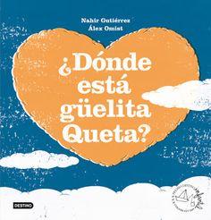 Donde Viven Los Monstruos: LIJ: La muerte en los libros infantiles Tapas, Storytelling, Childrens Books, Spanish, Words, Ideas Para, Posters, Mini, Google