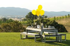 Love to celebrate with good friends & good wine? Make it your own #horizonmudgee #affordableluxury