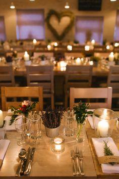 Photography by Debs Ivelja: www.debsivelja.com | Wedding Planning by Jessie Thomson: www.jessiethomson.co.uk
