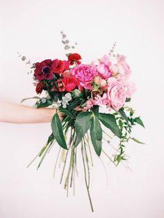 decoracao-de-mesa-receber-dia-das-maes-florido (11)