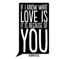 quotes about love 39 70 Quotes About Love and Relationships