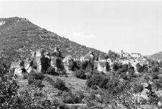 1994 Cantobre Aveyron