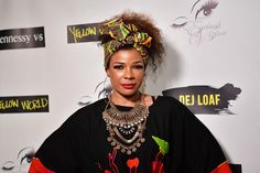 "~`s{E/])*'~ hApPy^b'dAy""~ Syleena Johnson (@Syleena_Johnson) 