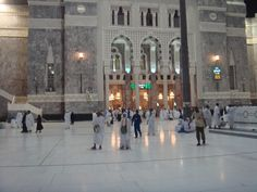Alhijaz travel provide cheap hajj and umrah packages London UK 2015   offers with grand discount 24/7, if you can take these offers then contact with  alhijaz travel London, UK, services. http://forum.vyborg-gid.ru/discussion/84/heart-maladies-among-hajjis