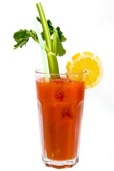 A delicious cocktail recipe for the Bloody Mary cocktail with Vodka, Lemon Juice, Pepper, Tabasco Sauce, Tomato Juice, Worcestershire Sauce, Celery Salt and Celery. See the ingredients, how to make it, view instrucitonal videos, and even email or text it to you phone.
