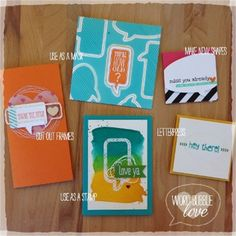 I found this on stampinup.com  These new framelits are here for card making and scrap booking you can contact me  http://susanbacholke.stampinup.net