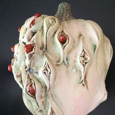 Home — Alice Ballard Glass Ceramic, Ceramic Clay, Ceramic Pottery, Sculpture Clay, Sculptures, Keramik Design, Pinch Pots, Organic Form, Natural Forms