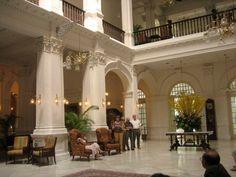 british colonial architecture tropical - Google Search