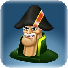 App Price Drop: iBattle Game for iPhone and iPad has decreased from $0.99 to $0.00 at Apple Sliced.