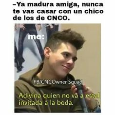 Memes Cnco, Best Memes, Songs For Dance, Latin Artists, Quinceanera Invitations, Online Invitations, Budget Template, Party Stores, Coming Of Age
