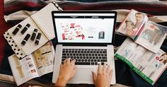 As an Avon Representative, you have the flexibility of setting your own schedule and goals. You're also joining tight-knit community that hustles…