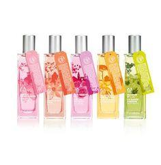 The Body Shop Perfumes http://it.kenderasia.com/2012/09/13/profumi-del-mondo-the-body-shop/