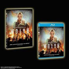 (1) Moje Filmy na DVD (@Moje_Filmy_DVD) | Twitter