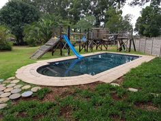 Vacant land / plot for sale in Bredell - Kempton Park, Plots For Sale, Vacant Land, Sundial