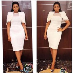 Chief slayer  @realomosexy #StyleMeAfrica