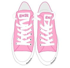 jordan shoes logo pink png tumblr overlays kpop 821659