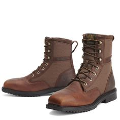 Stitching, Boots and Rigs on Pinterest