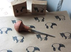 werkzeug Tools, Swiss Guard, Wood Carvings, Knives, Stamps, Crafting, Instruments