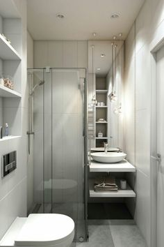 Ideas To Decorate A Small Bathroom small bathroom layouts with shower only - google search | basement