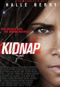 Watch Kidnap Online Free Full Movie Download