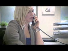 Telefunken powered by SAP Business ByDesign