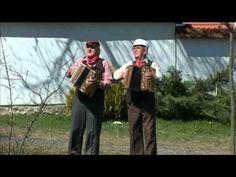 Voraři - Mám já hrdličku - YouTube Polka Music, Try Again, Youtube, Youtubers, Youtube Movies