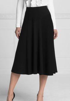 Pavel Skirt - Women's Skirt   Anne Fontaine