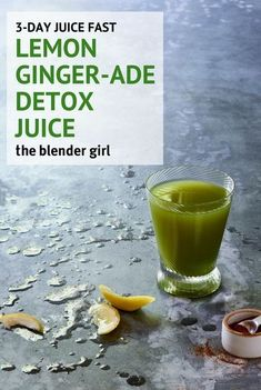 Looking for delicious juice fast cleanse recipes? - Looking for delicious juice fast cleanse recipes? This apple, lemon, cucumber, g… Looking for delicious juice fast cleanse recipes? Juice Fast Recipes, Juice Cleanse Recipes, Detox Juice Cleanse, Detox Recipes, Detox Juices, Juicer Recipes, Juice Cleanses, Cucumber Recipes, Smoothie Cleanse