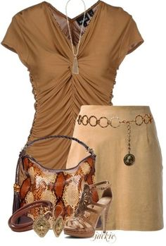 """The Bag"" by jackie22 on Polyvore"