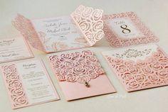 convite-de-casamento-rosa14