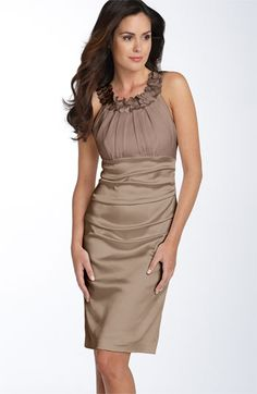 on nordstrom website from ebates.com $178 too bad this one doesn't have sleeves