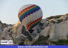 See The History Of Cappadocia, With Rainbow Balloon .😊 www.rainbowballoons.net #Rainbowballoons #Balloon #Ride #Hotair #Cappadocia #Morning #Turkey #Trip #Sunrise #Göreme #Beatiful #Uçhisar #Amazing #Balloonride #Cave #Ürgüp #Travel #Natgeo #Sun #Postcards #Travelpic #Love #Tripadvisor #Adventure #Fairychimneys #QualityTime #MakingMemories #BucketList #TakeLifeHigher