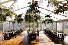 REAL WEDDING: Lauren   Deeon - Seacliff House