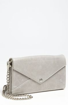 Rebecca Minkoff Wallet On A Chain | Nordstrom
