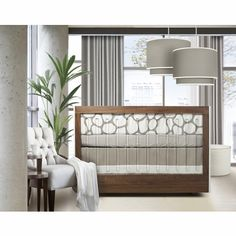 Kidsriver Kinderfauteuil London Taupe.49 Best Bed 2 3 Images Home Kid Beds Built In Bunks
