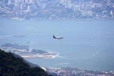 Rio de JaneiroR/J