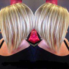 20 stili di capelli con riflessi colorati per donne giovani e meno giovani! ,    Se siete alla ricerca di un ottimo stile di capelli per poter cercare di evidenziare al meglio la vostra chioma, ma non avete ancora scelto che ... Check more at http://www.tophairstyleideas.com/women-hairstyle/20-stili-di-capelli-con-riflessi-colorati-per-donne-giovani-e-meno-giovani/