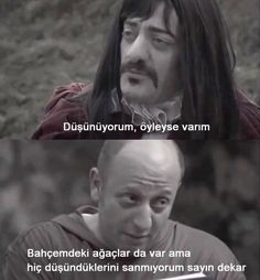 ✔ Funny Quotes From Movies Whose Line – Dizi Filmler Burada Movie Quotes, Funny Quotes, Great Ab Workouts, Whose Line, Northwestern University, Animal Jokes, 404 Page, Cartoon Network Adventure Time, Comedy Central